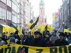 Dzień Jedności Kaszubów 2005, Gdańsk 21