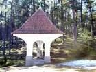 Kaplica Biczowania