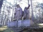 Jezus bierze krzyż na swoje ramiona