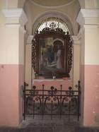 Pałac Piłata - obraz