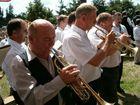 Msza orkiestra 2