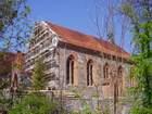 Sulęczyno - kościół