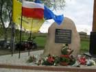 Borowy Młyn. Obchody zakończenia II wojny światowej