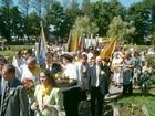 VII Zjazd Kaszubów  38