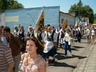 VII Zjazd Kaszubów  45