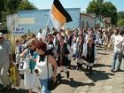 VII Zjazd Kaszubów  50