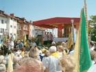 VII Zjazd Kaszubów  73