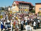 VII Zjazd Kaszubów  84