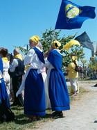 VII Zjazd Kaszubów  85