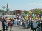 VII Zjazd Kaszubów  86