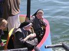 Morska pielgrzymka do Pucka 2005 8