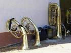 Instrumentarium