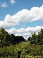 Krajobraz Wdzydzki