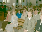 Uczestnicy