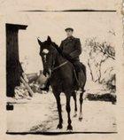Z kaszubskiego albumu-Reskowo 1941