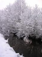 Kaszubska zima1