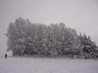 Kaszubska zima2