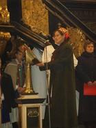 Opłatek ZKP 2006  13
