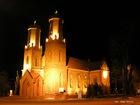 Krokowa-kościół