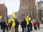Dzień Jedności Kaszubów 2006, Gdańsk  3