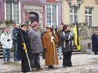 Dzień Jedności Kaszubów 2006, Gdańsk  4