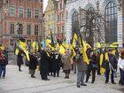 Dzień Jedności Kaszubów 2006, Gdańsk  6