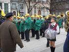 Dzień Jedności Kaszubów 2006, Gdańsk  8