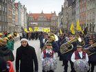 Dzień Jedności Kaszubów 2006, Gdańsk  10
