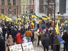 Dzień Jedności Kaszubów 2006, Gdańsk  12
