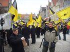 Dzień Jedności Kaszubów 2006, Gdańsk  13