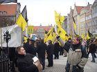 Dzień Jedności Kaszubów 2006, Gdańsk  14
