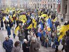 Dzień Jedności Kaszubów 2006, Gdańsk  26