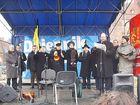 Dzień Jedności Kaszubów 2006, Gdańsk  30