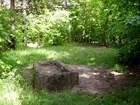 Bolszewo - cmentarz żydowski (3)