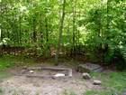 Bolszewo - cmentarz żydowski (4)