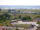 Osobowy Gdynia - Hel