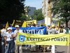 Zjazd Kaszubów Gdynia 2006 10