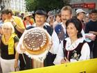 Zjazd Kaszubów Gdynia 2006 13