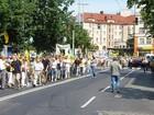 Zjazd Kaszubów Gdynia 2006 16