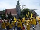 Zjazd Kaszubów Gdynia 2006 22