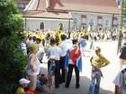 Zjazd Kaszubów Gdynia 2006 26