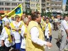 Zjazd Kaszubów Gdynia 2006 36