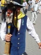 Zjazd Kaszubów Gdynia 2006 42