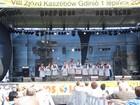 Zjazd Kaszubów Gdynia 2006 51