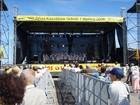 Zjazd Kaszubów Gdynia 2006 53