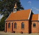 Studzienice - kościół