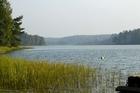 Studzienice - jezioro, widok-04