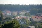Studzienice - panorama-02