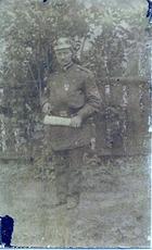 Teodor Pestka