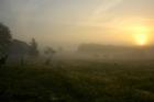 Studzienice - o świcie_04